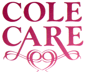 Cole Care - Home Medical Equipment & Supplies